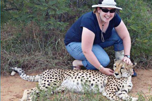 Cheetah_edit