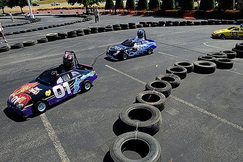 FN-FEA-Grand-Prix-09