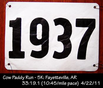 Racebibs 004_edit_text