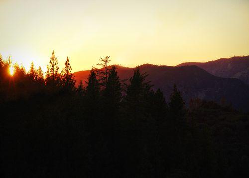 Yosemite 002_edit
