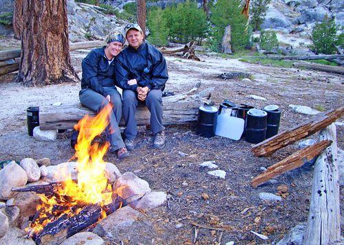 Yosemite 106_edit