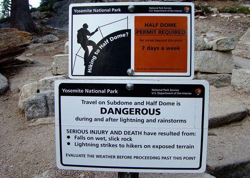 Yosemite 134_edit