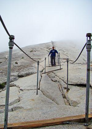 Yosemite 163_edit