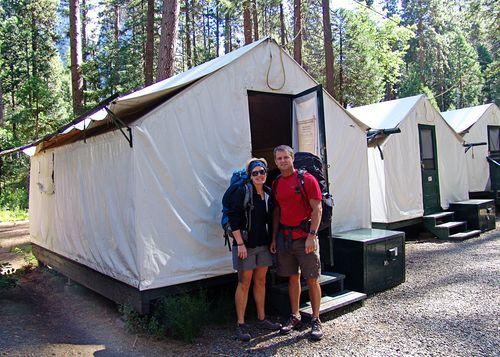Yosemite 019_edit