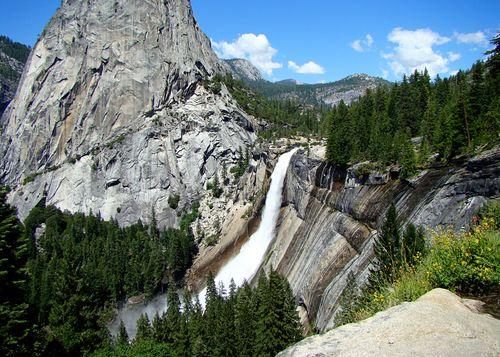 Yosemite 049_edit
