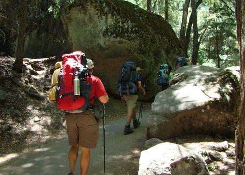 Yosemite 033_edit