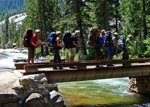 Yosemite 084_edit