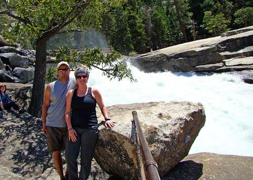 Yosemite 171_edit