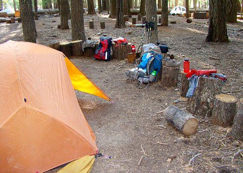 Yosemite 066_edit