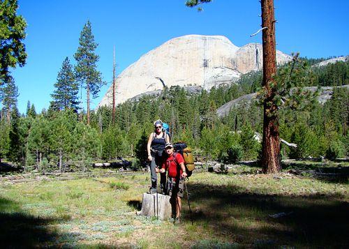 Yosemite 069_edit