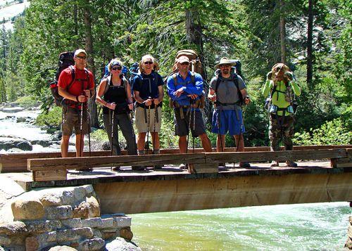 Yosemite 083_edit