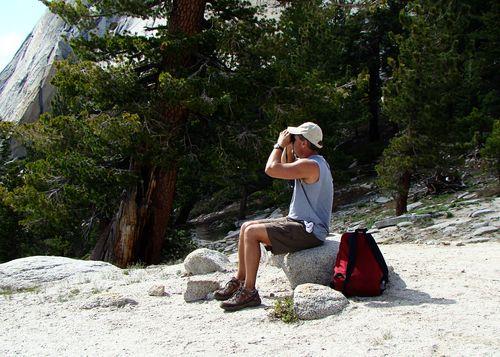 Yosemite 112_edit