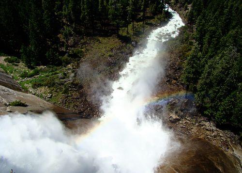 Yosemite 169_edit
