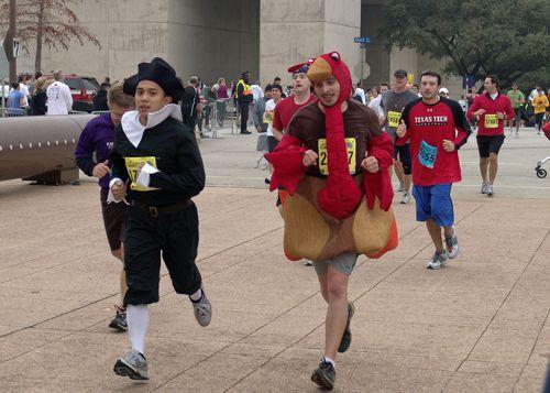 Thanksgiving2011 022_edit