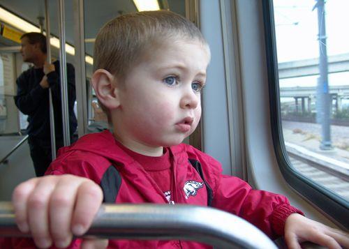 Thanksgiving2011 031_edit