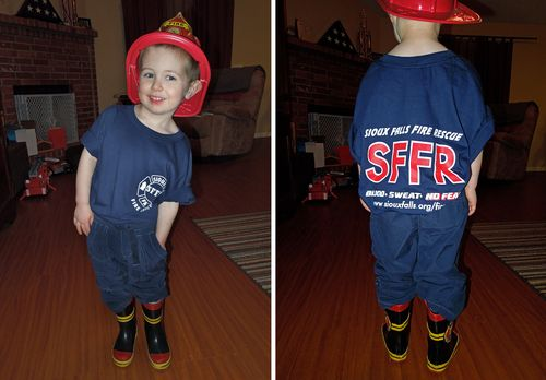 SFfireman_side_by_side