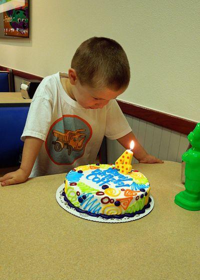 Birthday 018_edit