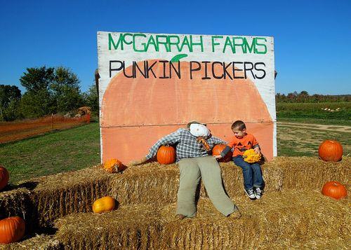 Pumpkinpatch 134_edit
