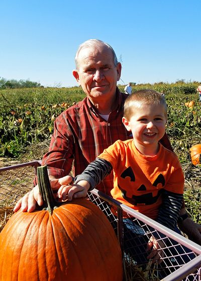 Pumpkinpatch 110_edit