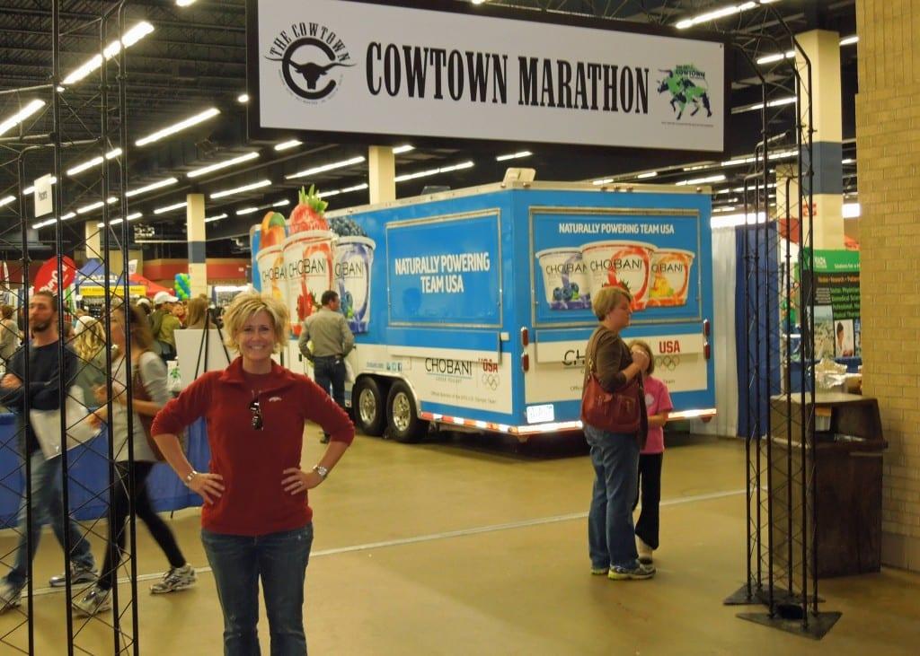Cowtown2013 001_edit