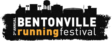 bentonville-running-festival-logo