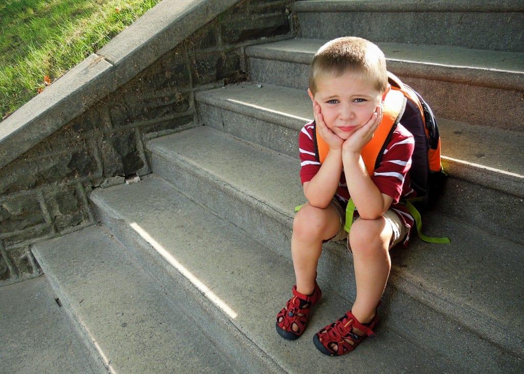 firstdayofkindergarten 027_edit