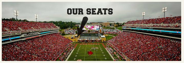 aTm seats