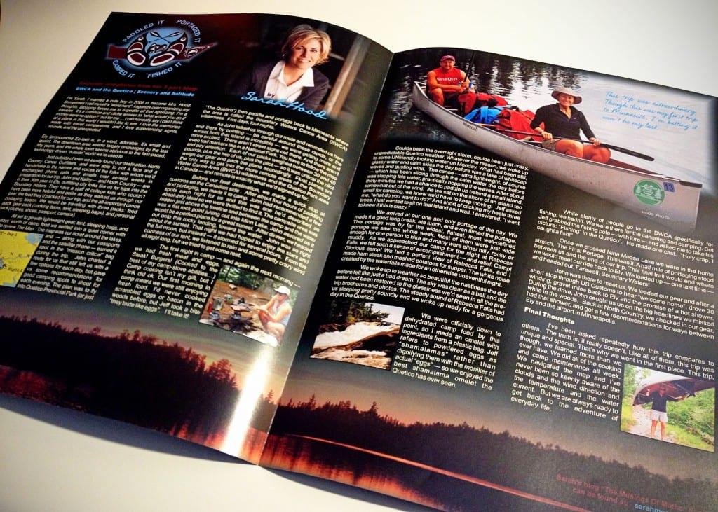 NCCO_brochure