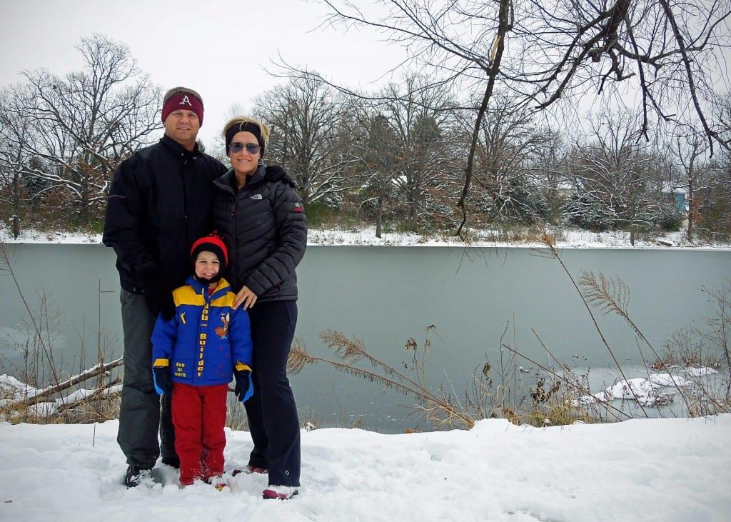 Snowpocalypse2013 009_edit_resize