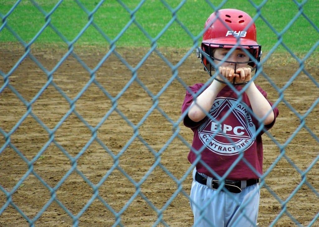 baseballgame 005_edit