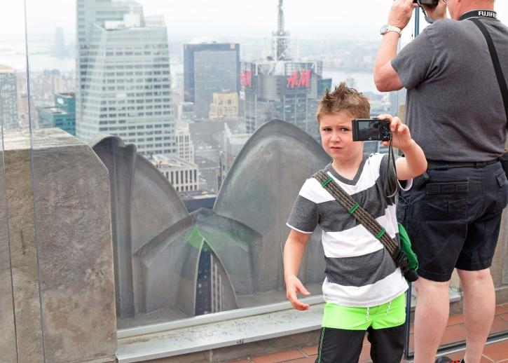 NYC4_0008_edit_resize