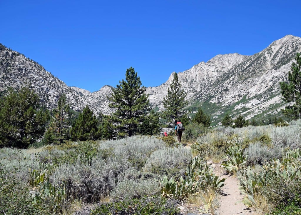 PCT_Yosemite_0033_edit_resize