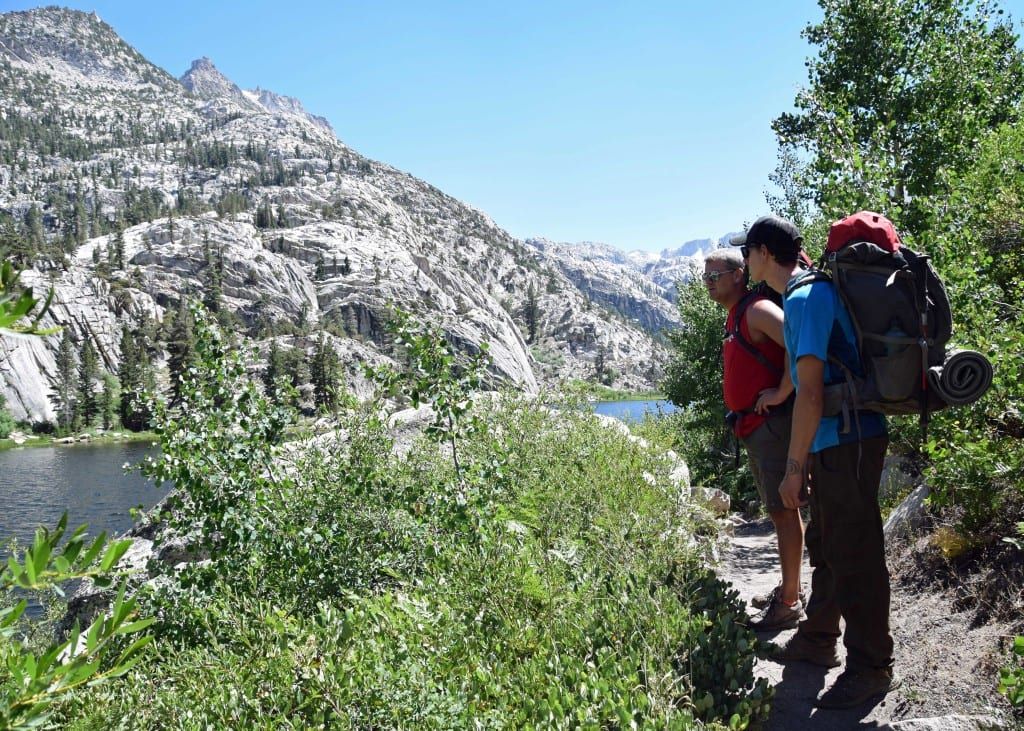 PCT_Yosemite_0044_edit_resize
