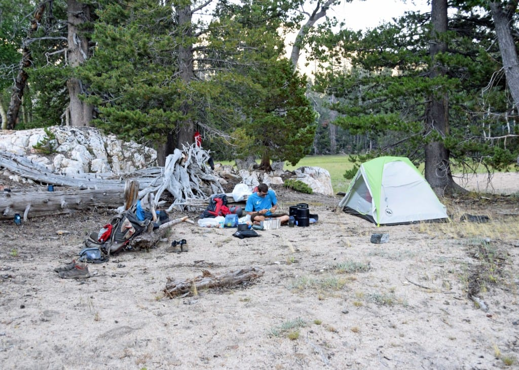 PCT_Yosemite_0121_edit_resize