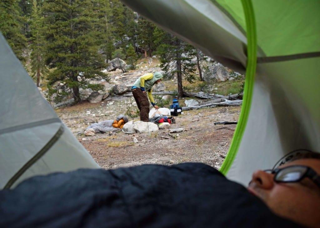 PCT_Yosemite_0200_edit_resize