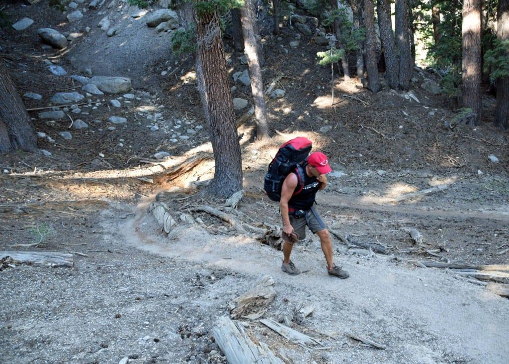 PCT_Yosemite_0214_edit_resize