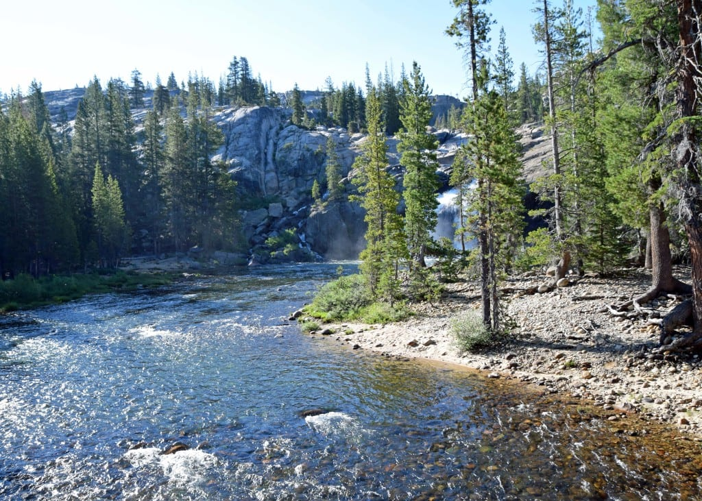 PCT_Yosemite_0263_edit_resize
