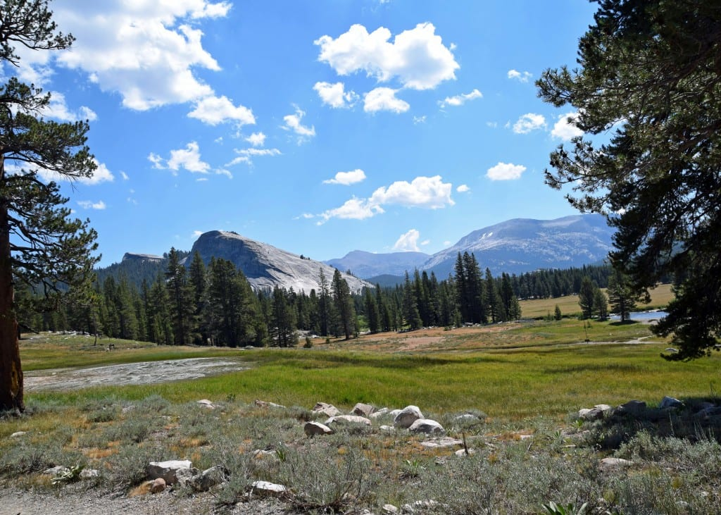 PCT_Yosemite_0268_edit_resize