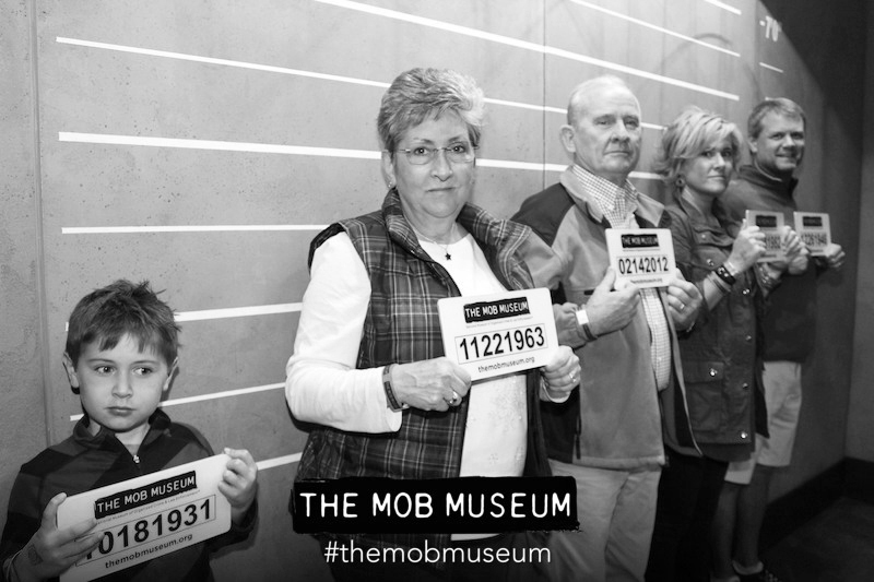 mob-museum-2_edit_bw