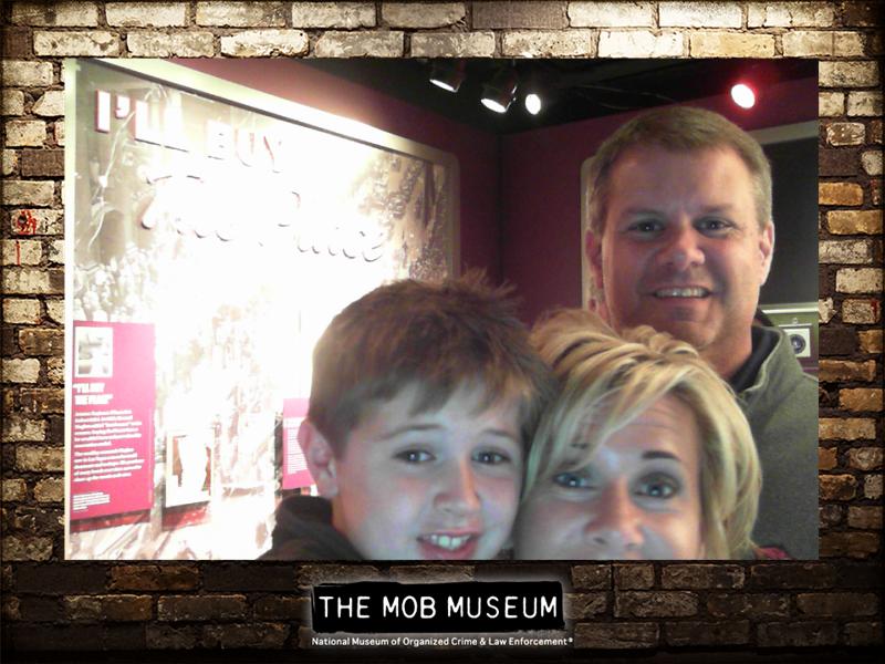 mob-museum_selfie_2