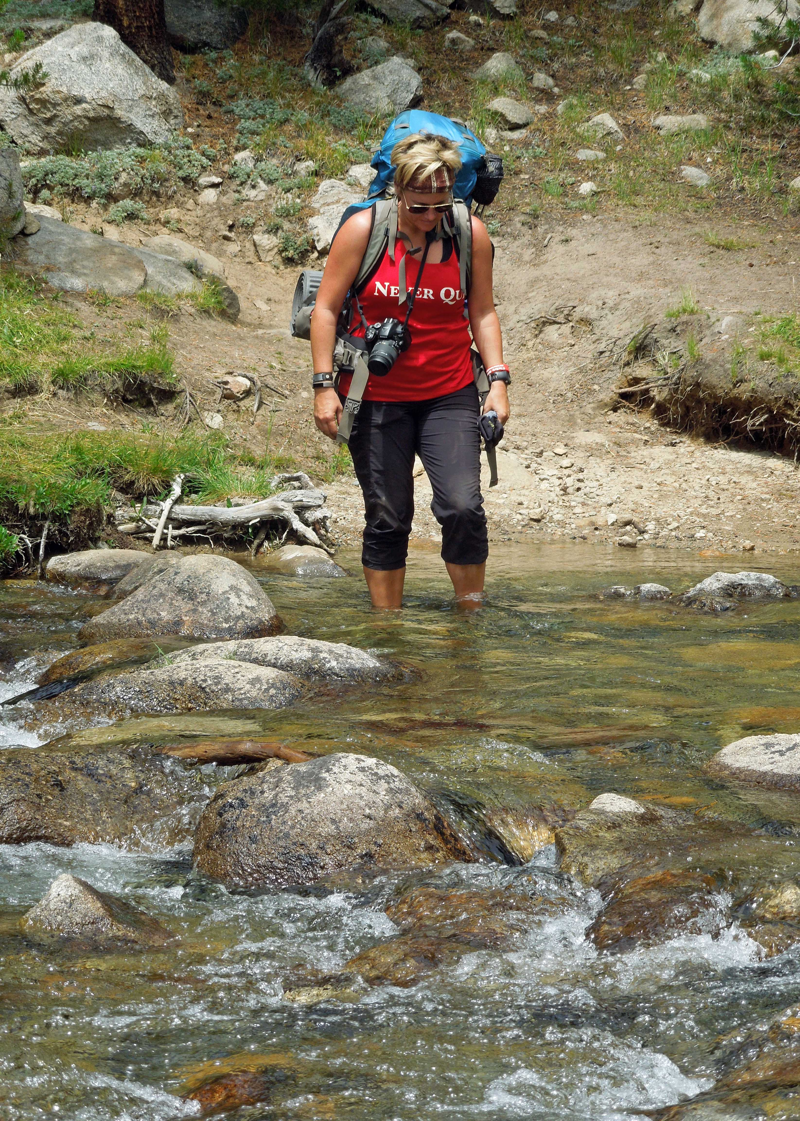 8 Lessons I Ve Learned The Hard Way About Hiking Shoes