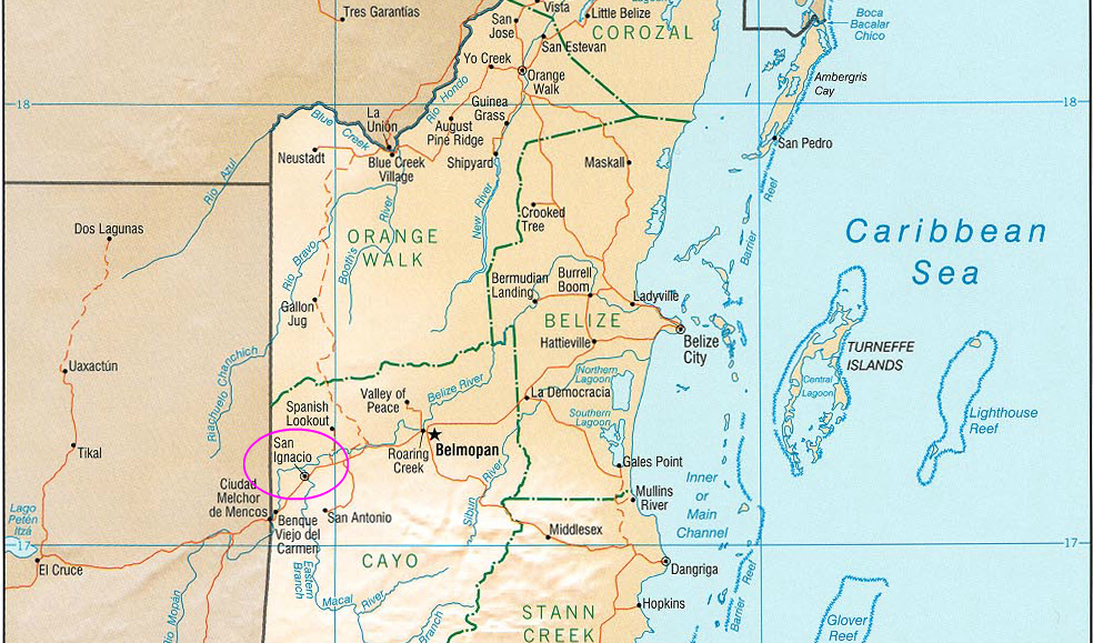 belize-map_crop_san ignacio