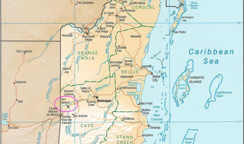 belize-map_crop_san ignacio