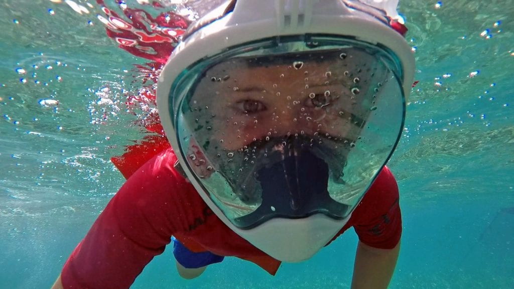 snorkel_colt_face_edit