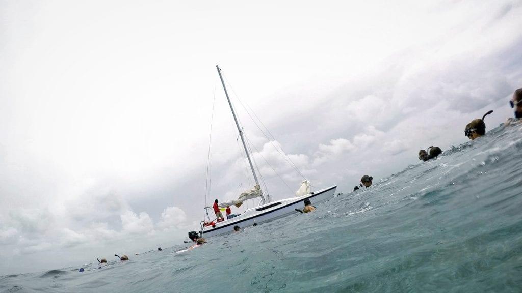 snorkel_pic of boat_edit