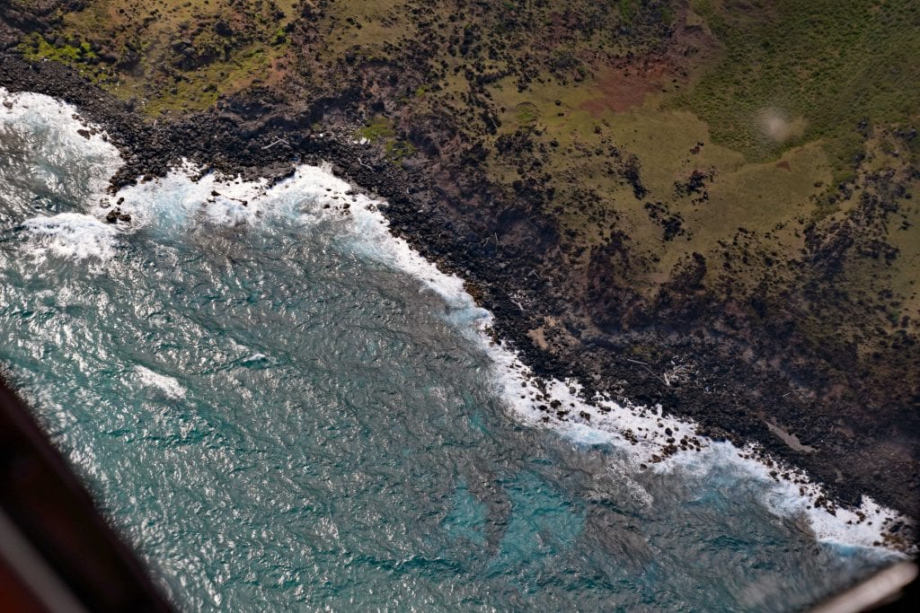 Helicopter_Hawaii_0106_edit_resize